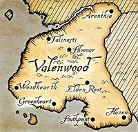 LO-map-Valenwood (Oblivion Codex).jpg