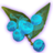 ON-icon-misc-Spectral Berries of Budding.png