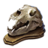 ON-icon-stolen-Bear Skull.png