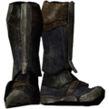 SR-icon-armor-BladesBoots.png