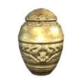 SR-icon-cont-burial urn 04.png