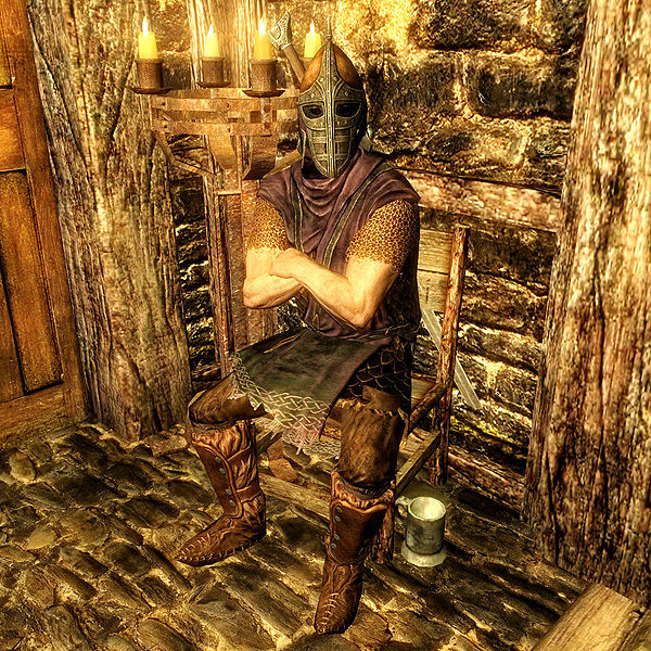 File:SR-npc-Riften Guard Jailor.jpg