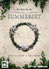 ON-cover-Summerset CE Box Art.png