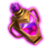 ON-icon-misc-Mythic Aetherial Ambrosia.png