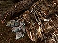 SR-activity-Mining (Quicksilver).jpg