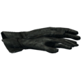 SR-icon-clothing-Vampire Gloves.png