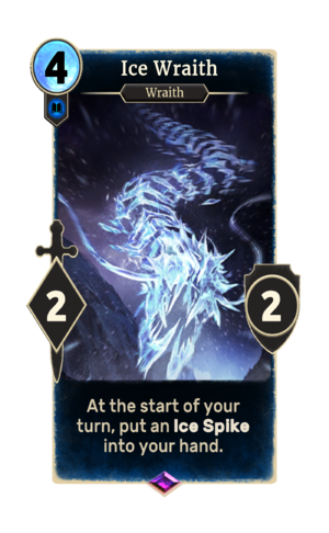 LG-card-Ice Wraith.png