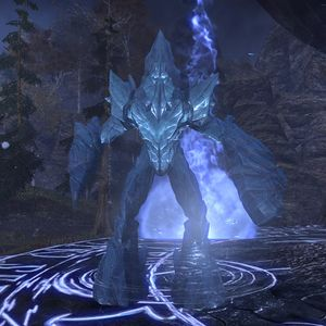 ON-creature-Dread Frost Atronach.jpg