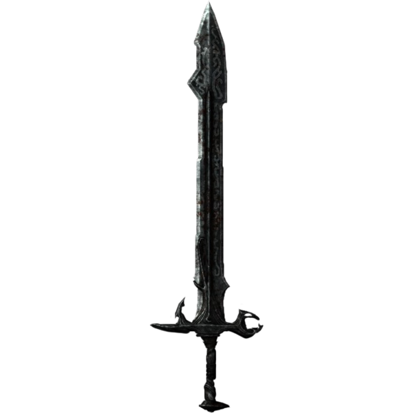 File:SR-icon-weapon-AncientNordSword.png
