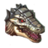 ON-icon-head-Crocodile.png