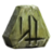 ON-icon-runestone-Deni.png