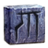ON-icon-runestone-Notade.png