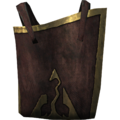 SR-icon-armor-Imperial Dragon Cloak.png
