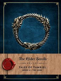 BK-cover-Tales of Tamriel Vol 2.jpg