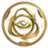 ON-icon-glyph-jewelry-Glyph of Magicka Recovery.png
