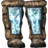SR-icon-armor-Stalhrim Light Boots.png