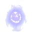SR-icon-spell-Shock.png