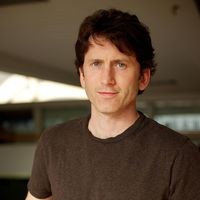 GEN-developer-Todd Howard 02.jpg