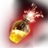 ON-icon-fragment-Vial of Bubbling Daedric Brew.png