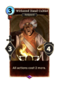 LG-card-Withered Hand Cultist.png