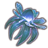 ON-icon-quest-Flower 01.png