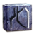 ON-icon-runestone-Nokude-De.png