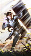 LG-avatar-Imperial Female 1.png
