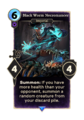 LG-card-Black Worm Necromancer.png