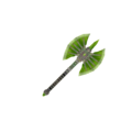 OB-items-Glass Battle Axe.png