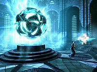 Skyrim:The Eye of Magnus - The Unofficial Elder Scrolls