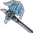 ON-icon-weapon-Axe-Stalhrim.png
