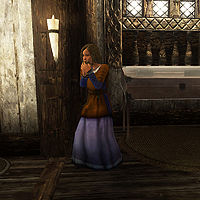 Skyrim:Adoption - The Unofficial Elder Scrolls Pages (UESP)