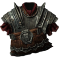SR-icon-armor-ImperialArmor.png
