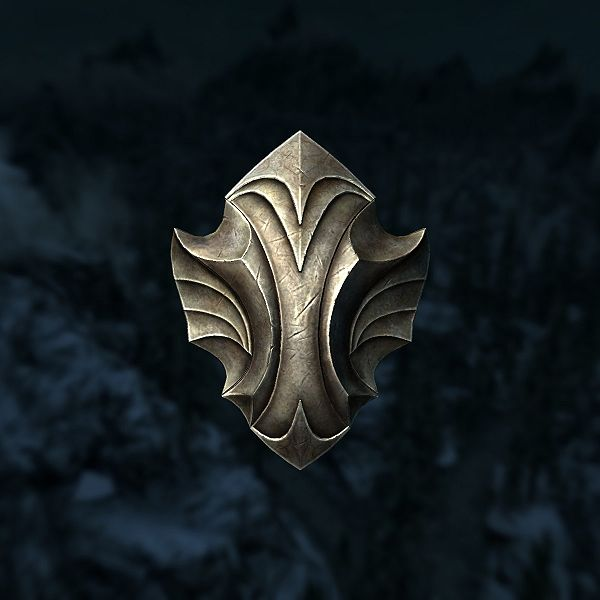 File:SR-item-Auriel's Shield.jpg