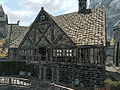 SR-place-Black-Briar Manor.jpg