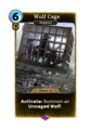 LG-card-Wolf Cage.png
