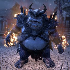ON-creature-Immolator Charr.jpg