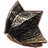 ON-icon-armor-Pauldrons-Yokudan.png