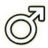 ON-icon-interface-Male.png