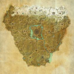 Online:Cyrodiil - The Unofficial Elder Scrolls Pages (UESP)
