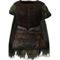 SR-icon-clothing-Redguard Clothes 02.png