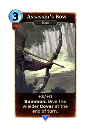 LG-card-Assassin's Bow.png