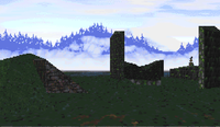 DF-place-Ruins of The Hold of Wickcroft.png