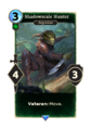 LG-card-Shadowscale Hunter.png