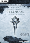 ON-cover-Greymoor Upgrade CE Box Art.png