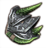 ON-icon-armor-Shoulder-Jade-Crown Dragonslayer.png