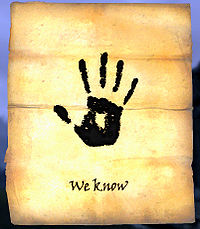 Loredark Brotherhood The Unofficial Elder Scrolls Pages Uesp