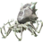 SR-icon-Scroll-Exploding Frost Spider.png