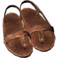 SR-icon-clothing-WeddingSandals.png