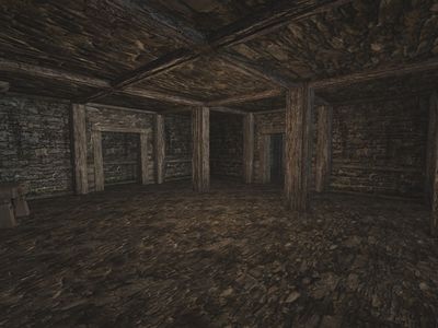 Skyrim: Construction - The Unofficial Elder Scrolls Pages (UESP)
